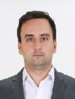 Cristian Simion