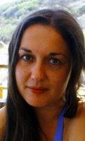 Renata Mitroaica