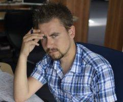 Alexandru Tabalae