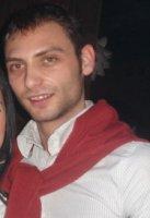 Gigi Luca