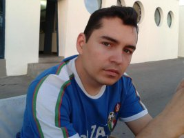 Daniel Birdan