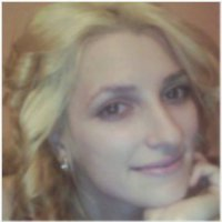 Lidia Anghel