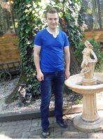 Alexandru Ilie