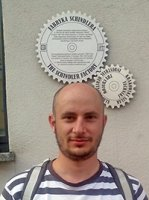 Florin Todoran