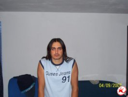 Iulian covaciu