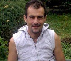 Ioan Cristian Andronache