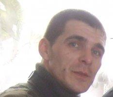 Iulian Lungu