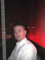 Cristian Tudose
