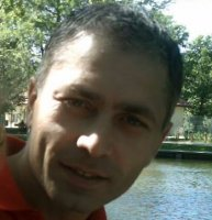 Vlad Ion