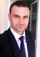 Chelu Bogdan