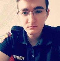 Bogdan Marian