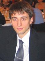 Stefan Patru