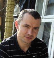 Mihai Papuc