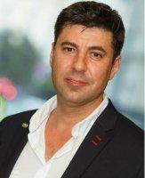 Cristian Dobrin
