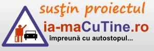 ia-maCuTine